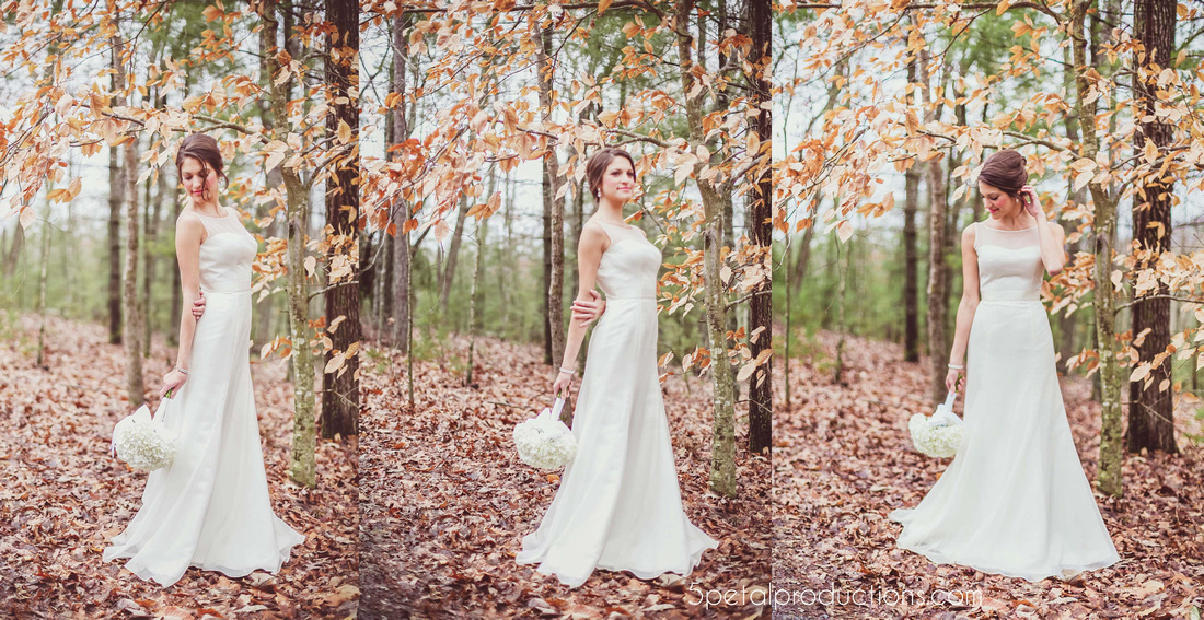 Five Star Lodge North Georgia Wedding Maritza and Brett 0933
