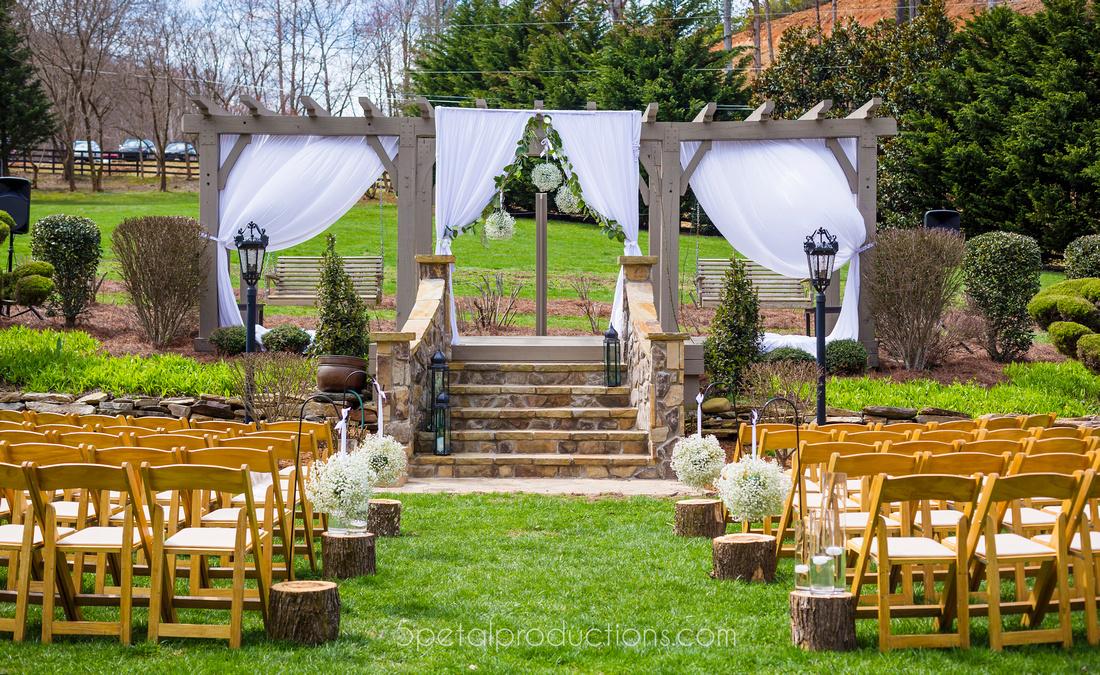 Hawkesdene House Weddings Western NC Weddings Asheville Weddings0006