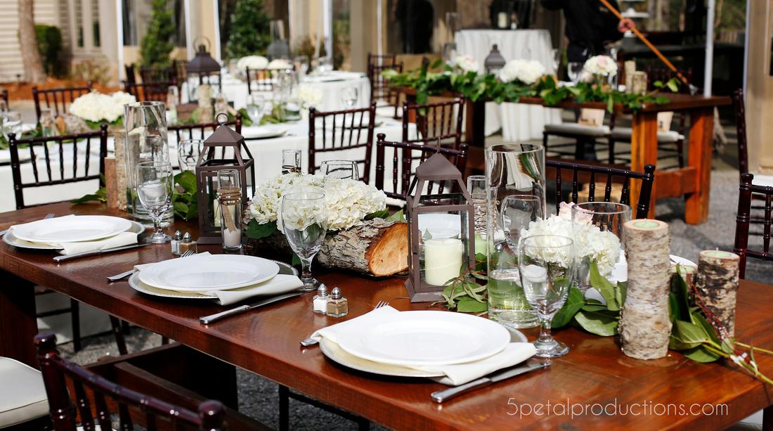 Hawkesdene House Weddings Western NC Weddings Asheville Weddings0009