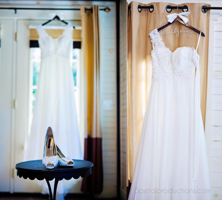 Hawkesdene House Weddings Western NC Weddings Asheville Weddings0016