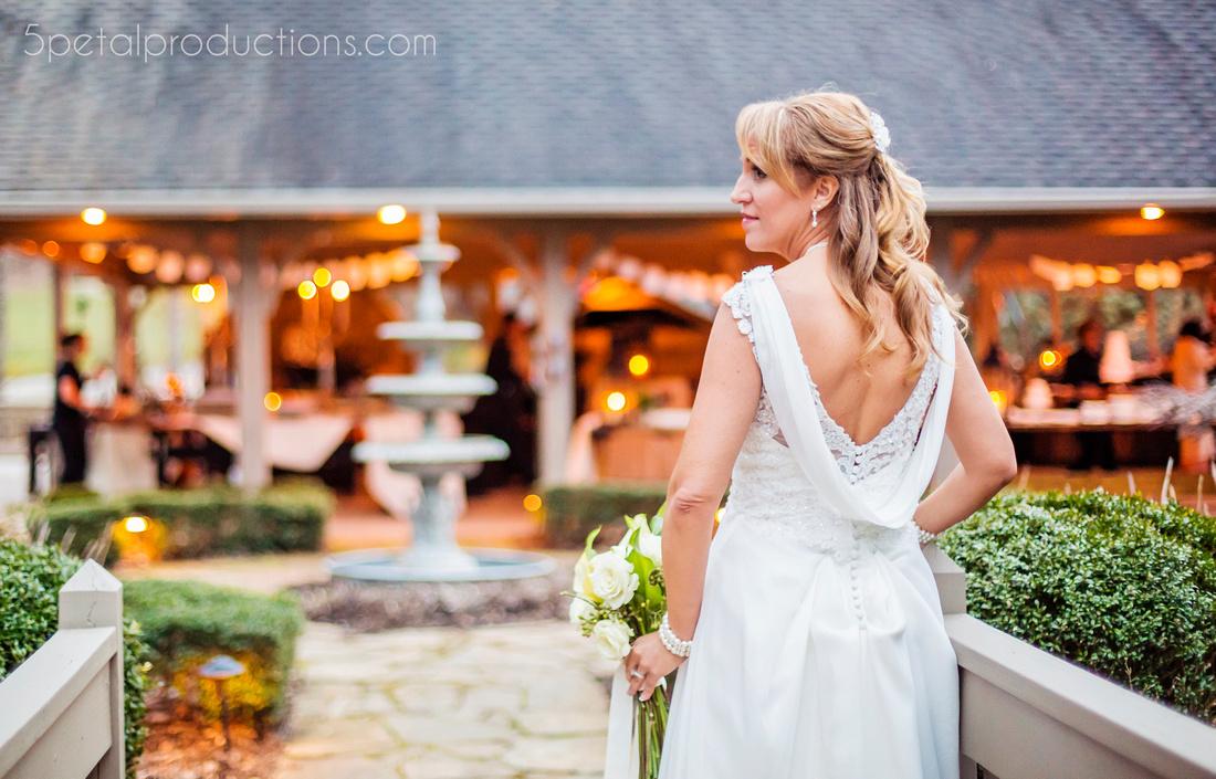 Hawkesdene House Weddings Western NC Weddings Asheville Weddings0022