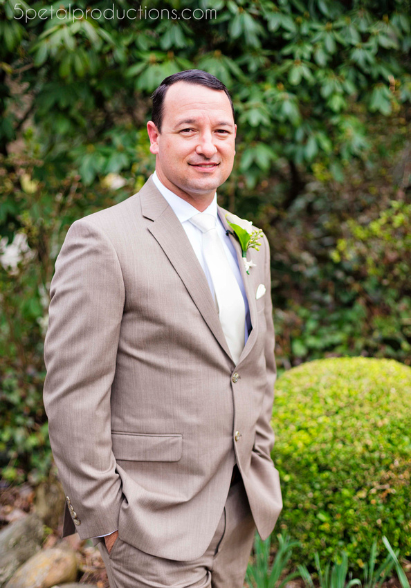 Hawkesdene House Weddings Western NC Weddings Asheville Weddings0025