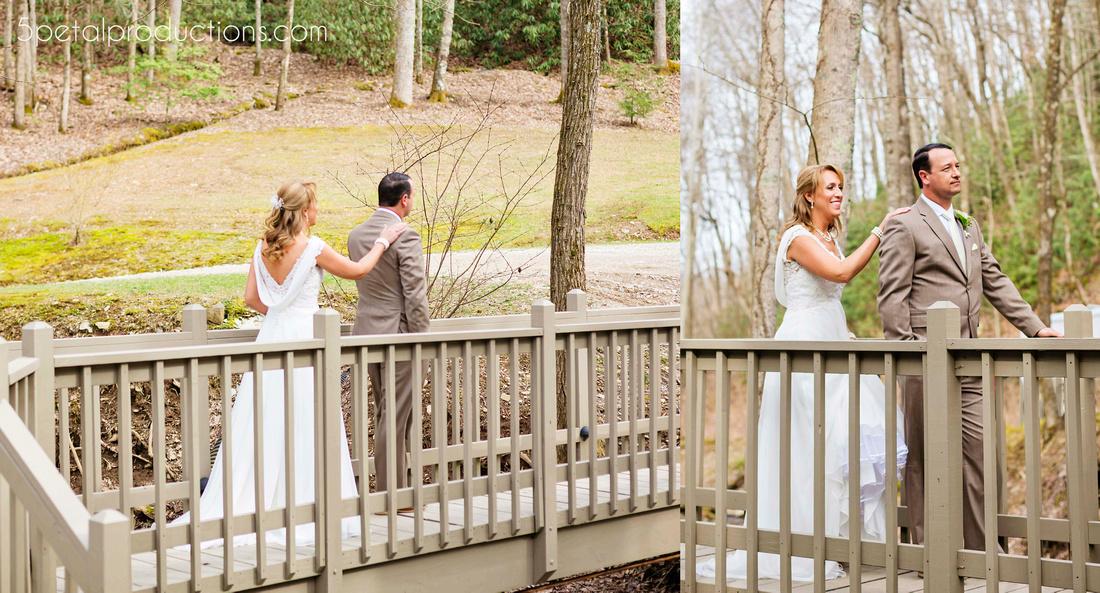 Hawkesdene House Weddings Western NC Weddings Asheville Weddings0029