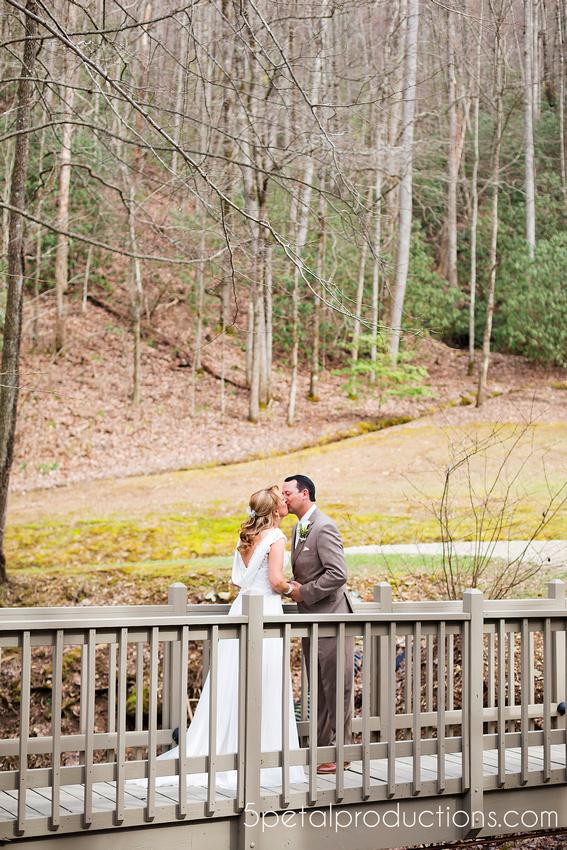 Hawkesdene House Weddings Western NC Weddings Asheville Weddings0031