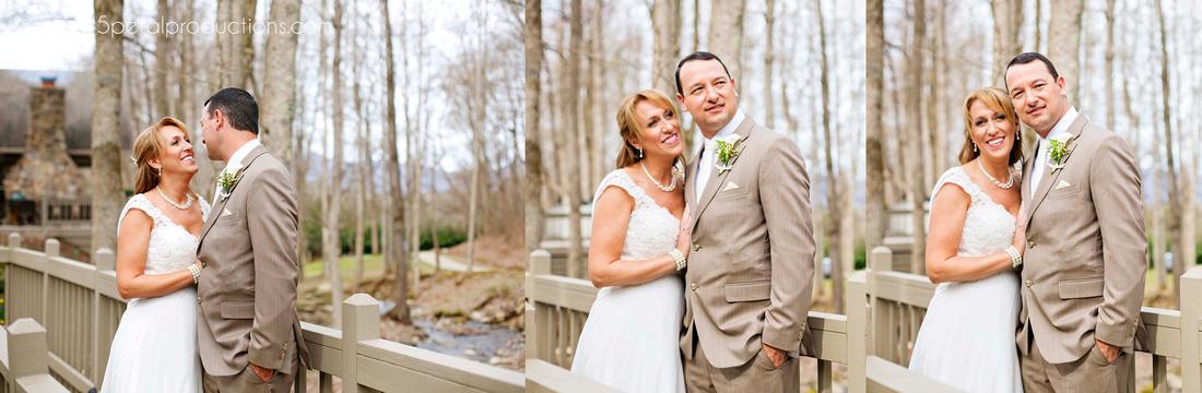 Hawkesdene House Weddings Western NC Weddings Asheville Weddings0034