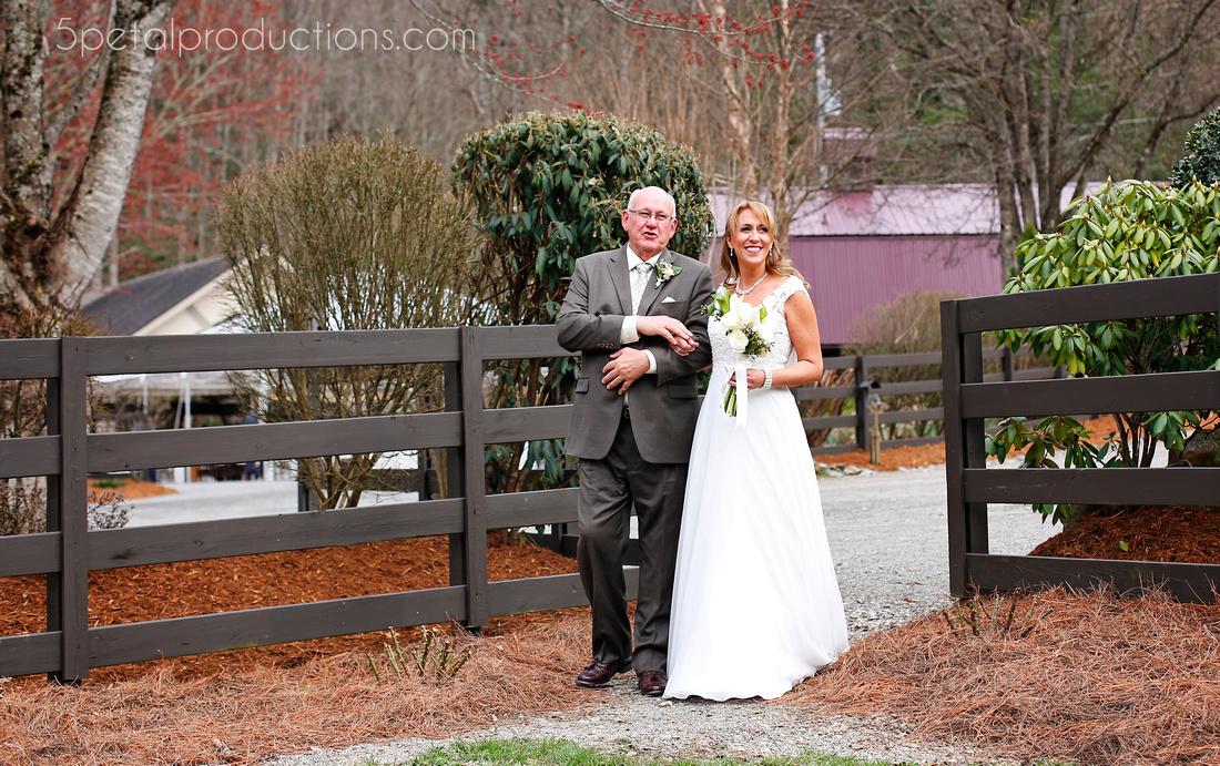 Hawkesdene House Weddings Western NC Weddings Asheville Weddings0037