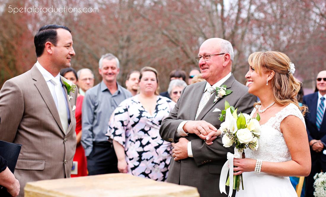 Hawkesdene House Weddings Western NC Weddings Asheville Weddings0038