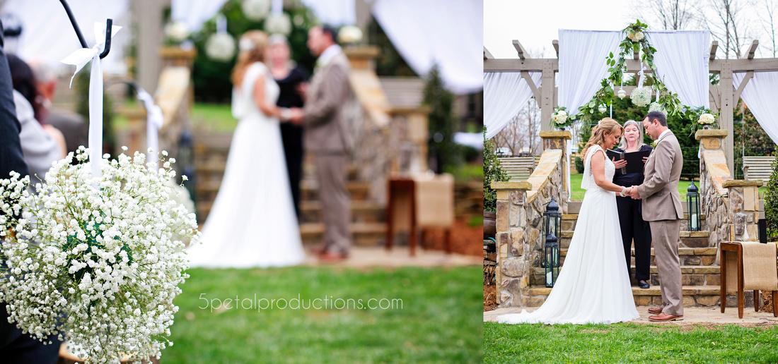 Hawkesdene House Weddings Western NC Weddings Asheville Weddings0041