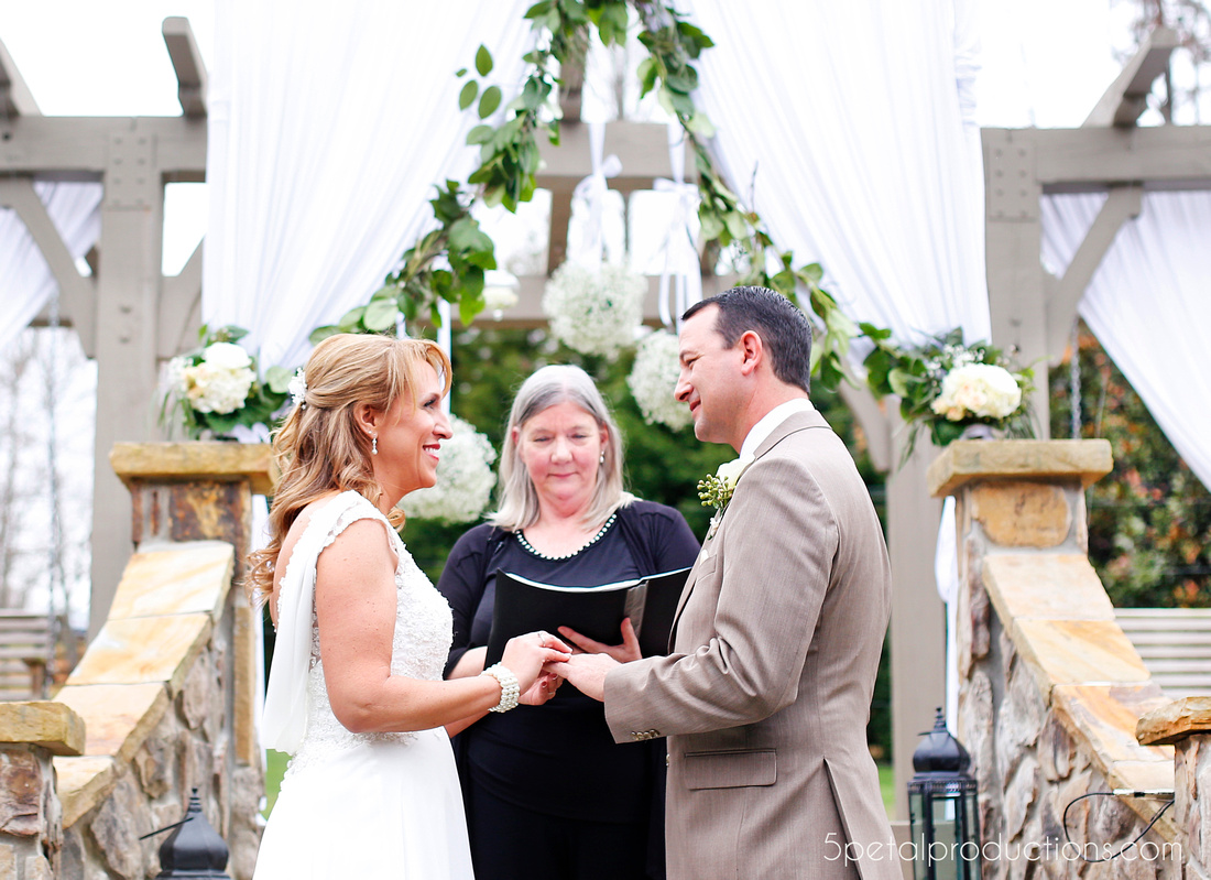 Hawkesdene House Weddings Western NC Weddings Asheville Weddings0042
