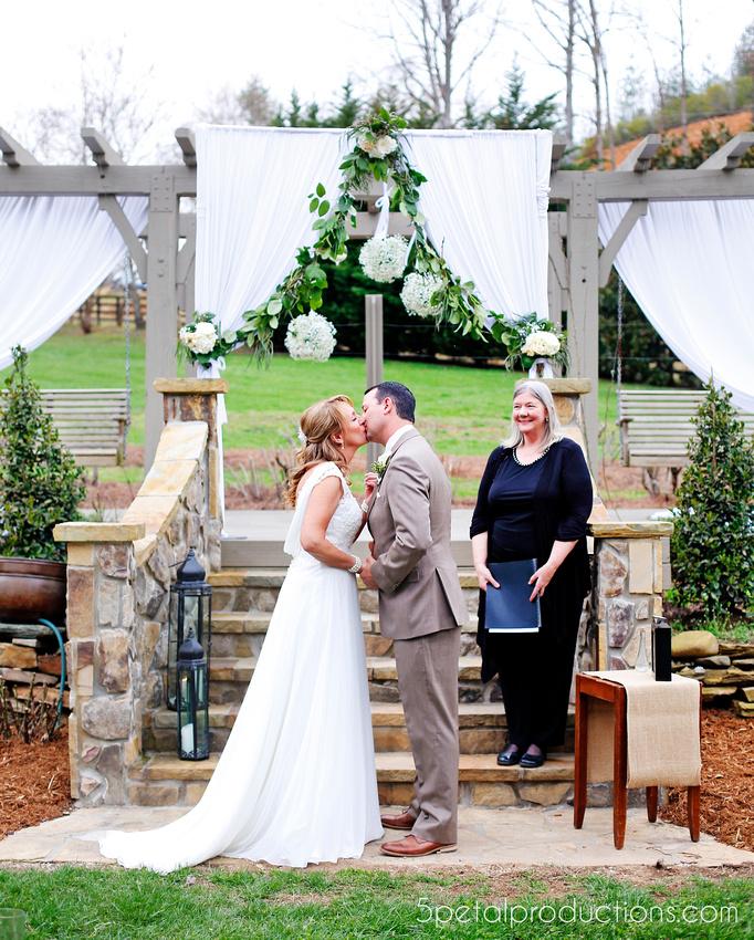 Hawkesdene House Weddings Western NC Weddings Asheville Weddings0043