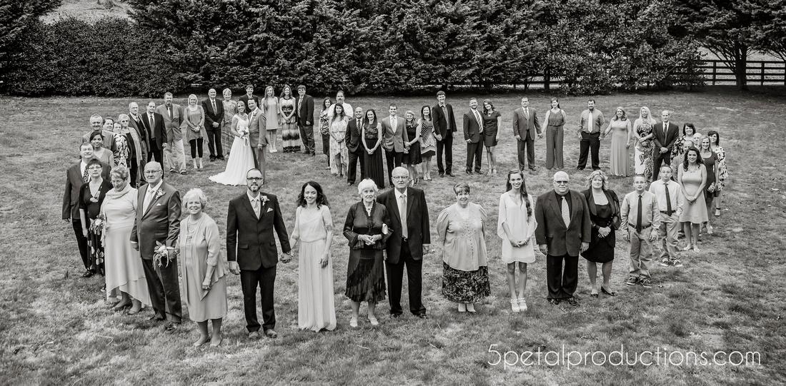 Hawkesdene House Weddings Western NC Weddings Asheville Weddings0045 copy