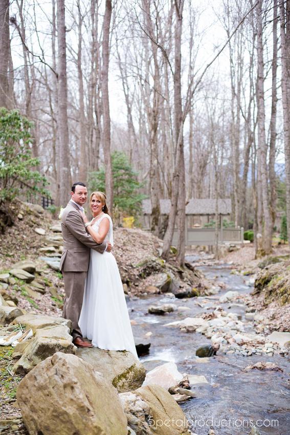 Hawkesdene House Weddings Western NC Weddings Asheville Weddings0047