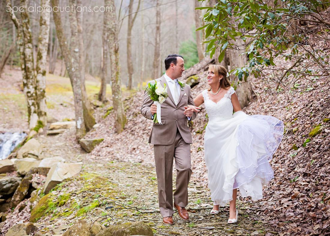 Hawkesdene House Weddings Western NC Weddings Asheville Weddings0048