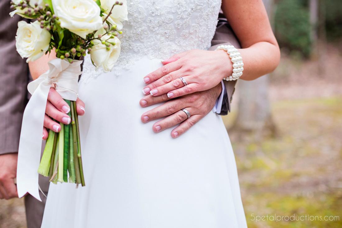 Hawkesdene House Weddings Western NC Weddings Asheville Weddings0051