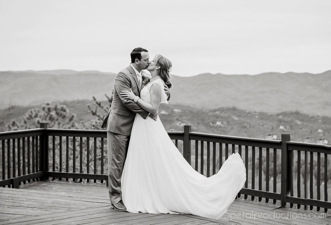 Hawkesdene House Weddings Western NC Weddings Asheville Weddings0055 copy
