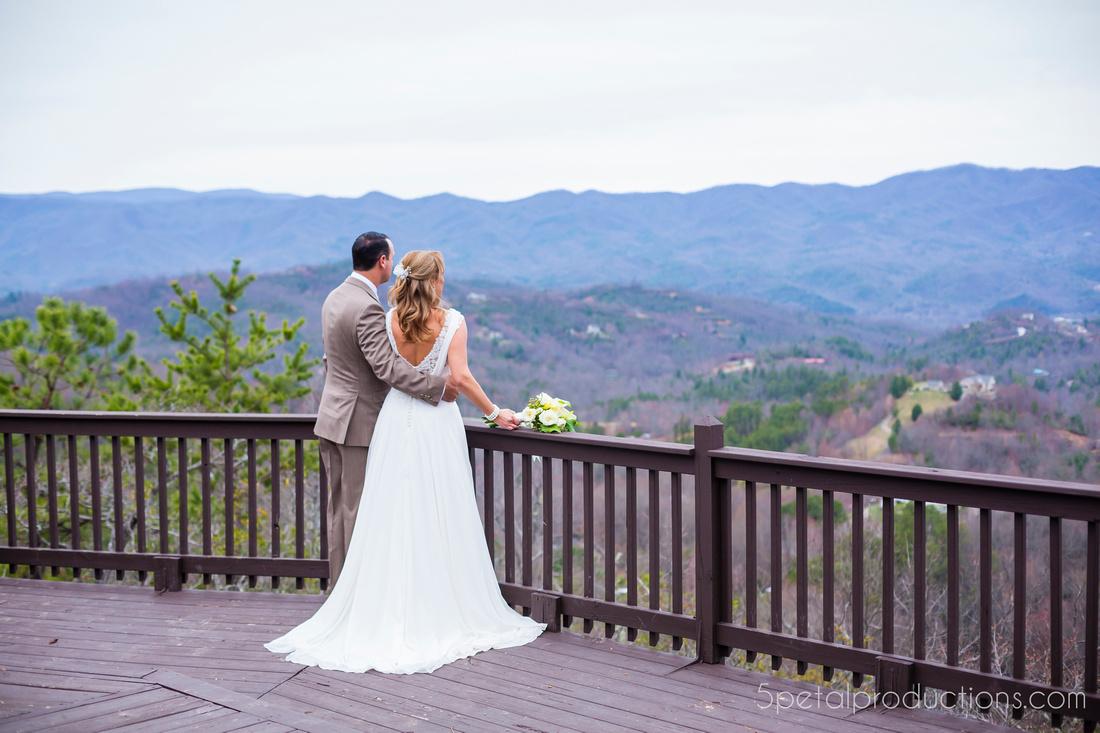 Hawkesdene House Weddings Western NC Weddings Asheville Weddings0056