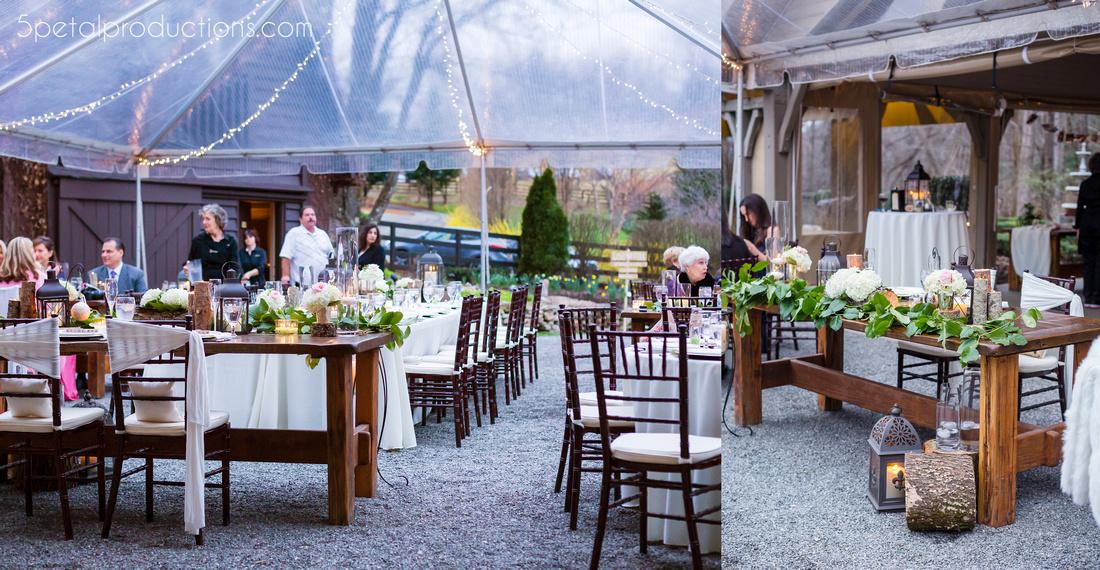 Hawkesdene House Weddings Western NC Weddings Asheville Weddings0063