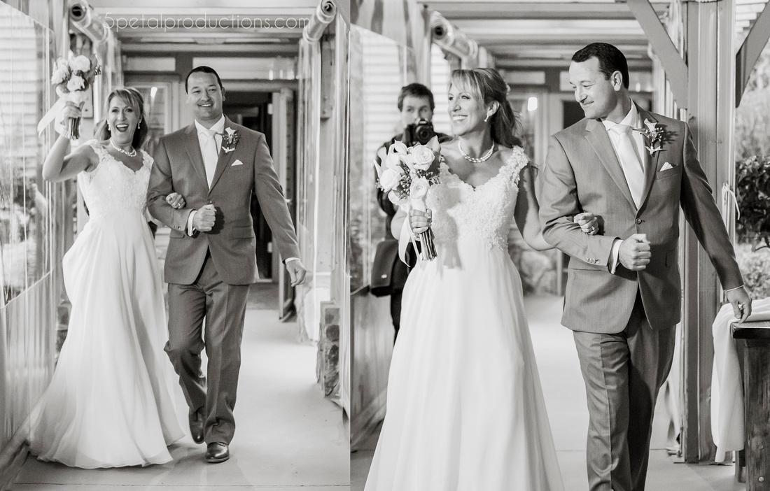 Hawkesdene House Weddings Western NC Weddings Asheville Weddings0066 copy