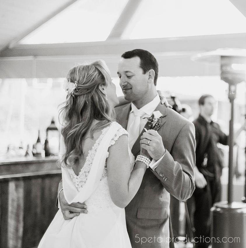Hawkesdene House Weddings Western NC Weddings Asheville Weddings0067 copy