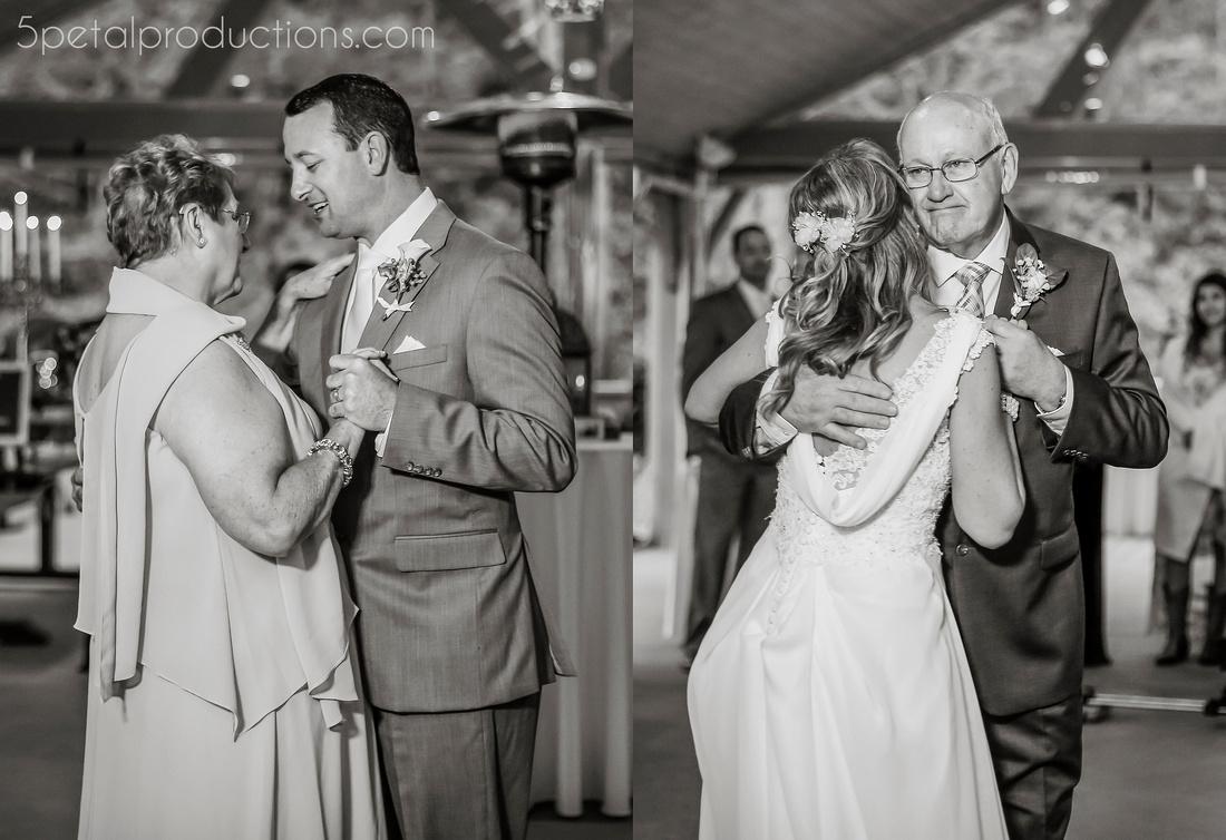 Hawkesdene House Weddings Western NC Weddings Asheville Weddings0068 copy