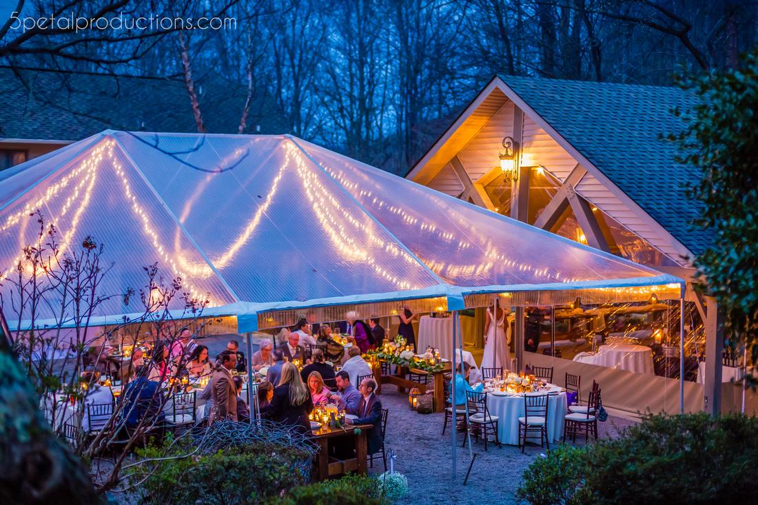 Hawkesdene House Weddings Western NC Weddings Asheville Weddings0069