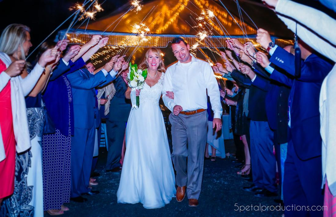 Hawkesdene House Weddings Western NC Weddings Asheville Weddings0077