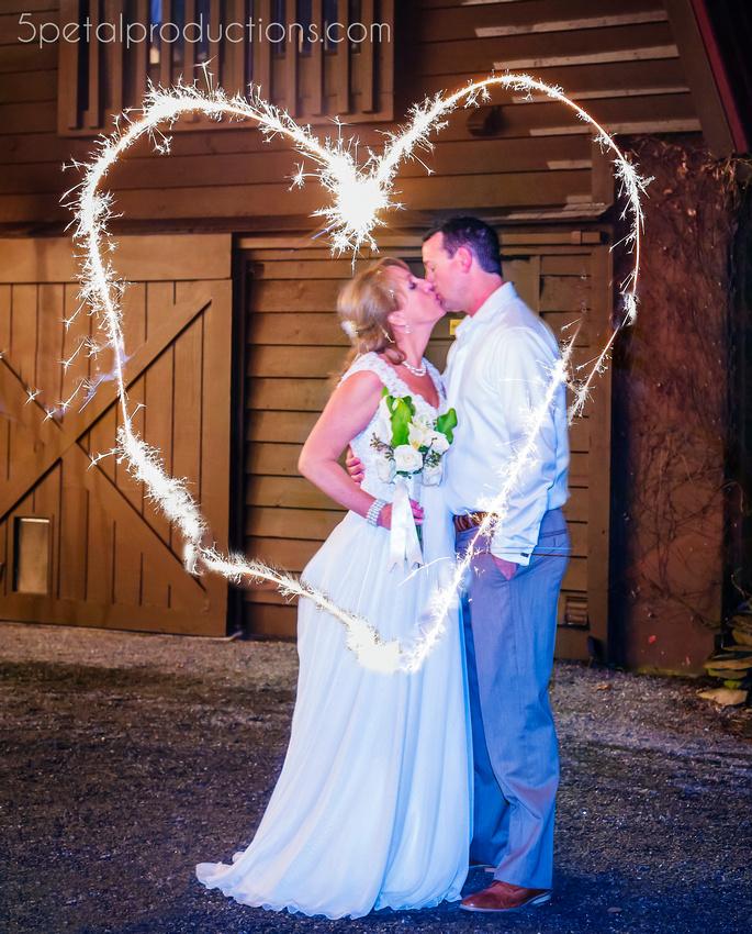 Hawkesdene House Weddings Western NC Weddings Asheville Weddings0078 copy