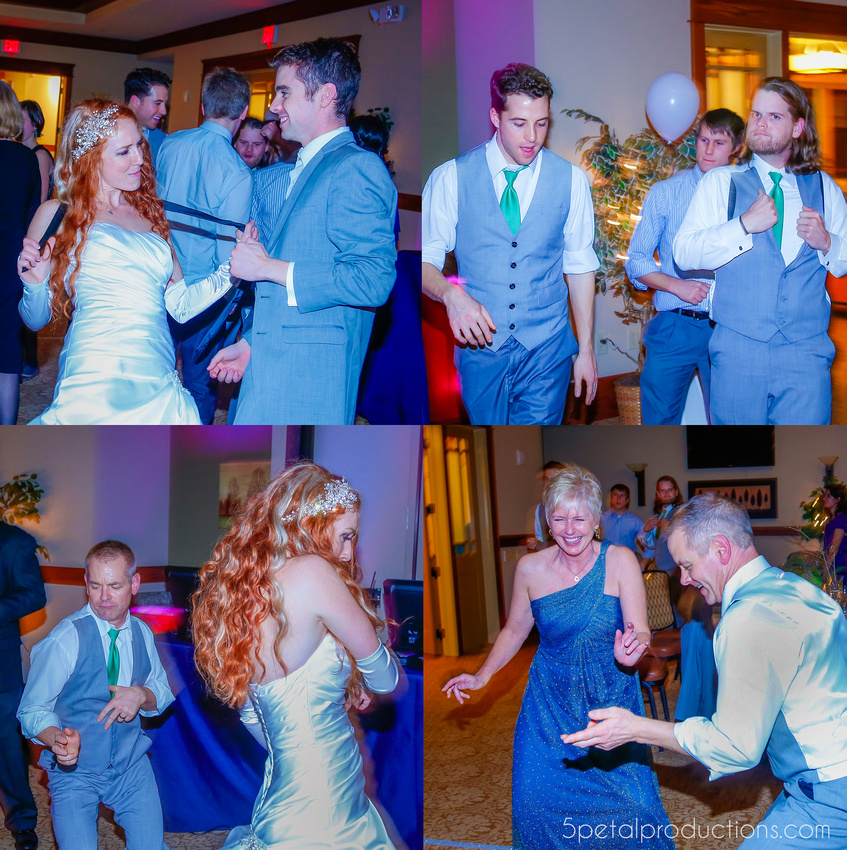 Jordan and Brian, young harris college wedding, north georgia wedding0493