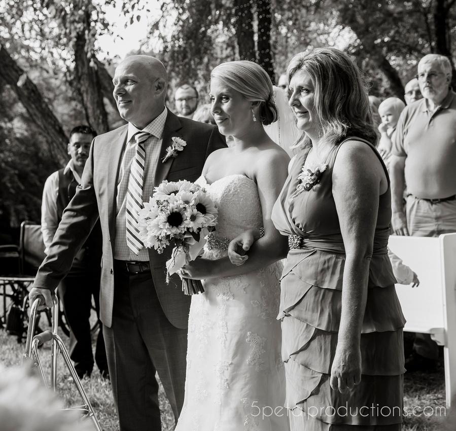 Rustic North Georgia Wedding Kerri and Dakota0017