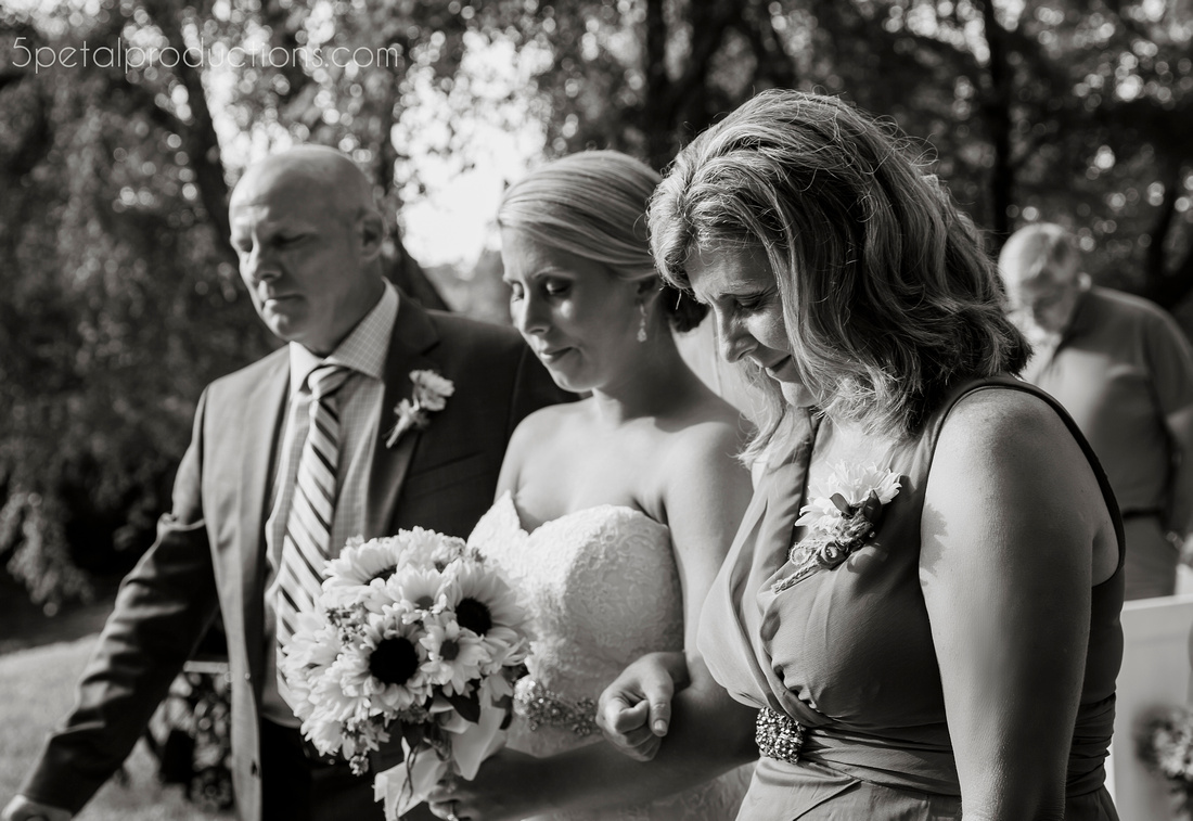 Rustic North Georgia Wedding Kerri and Dakota0018