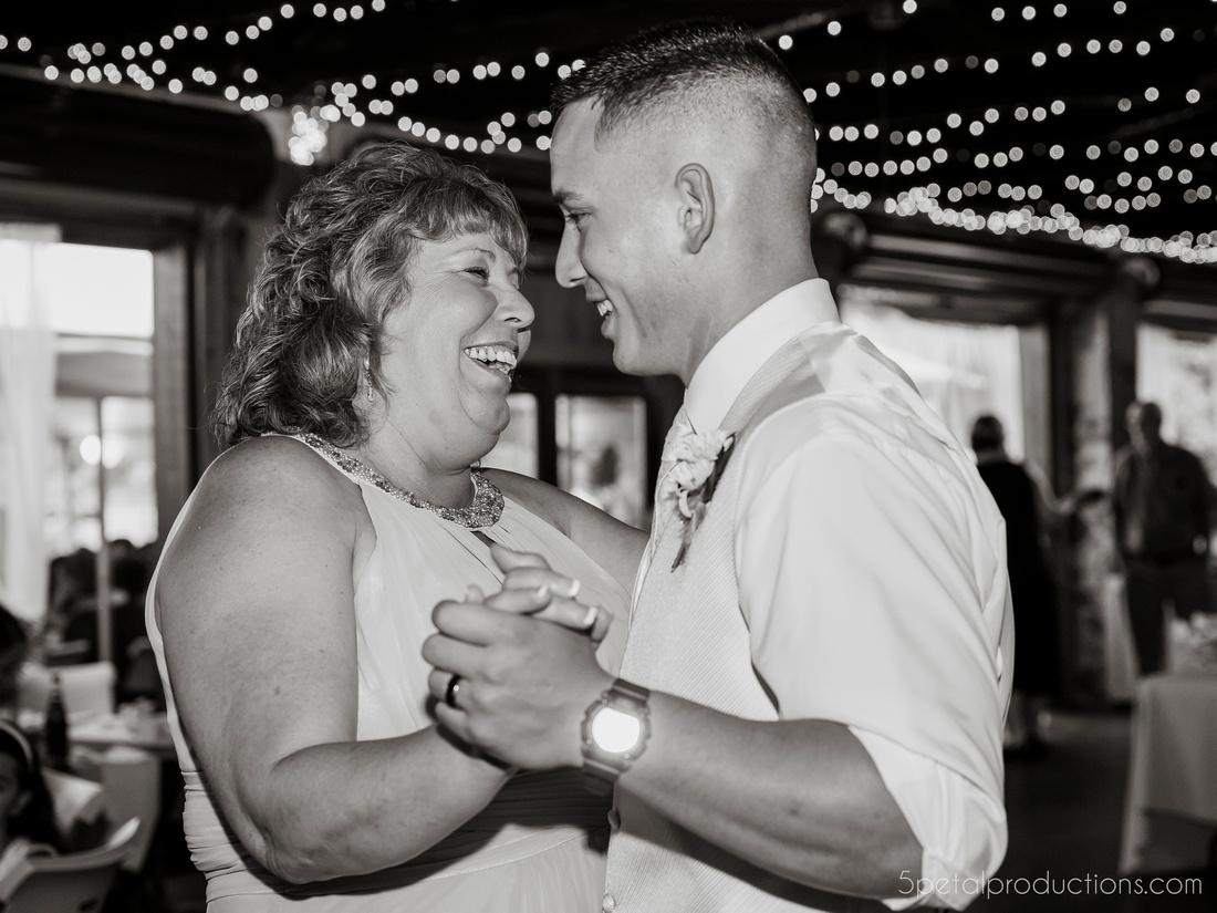 Rustic North Georgia Wedding Kerri and Dakota0032