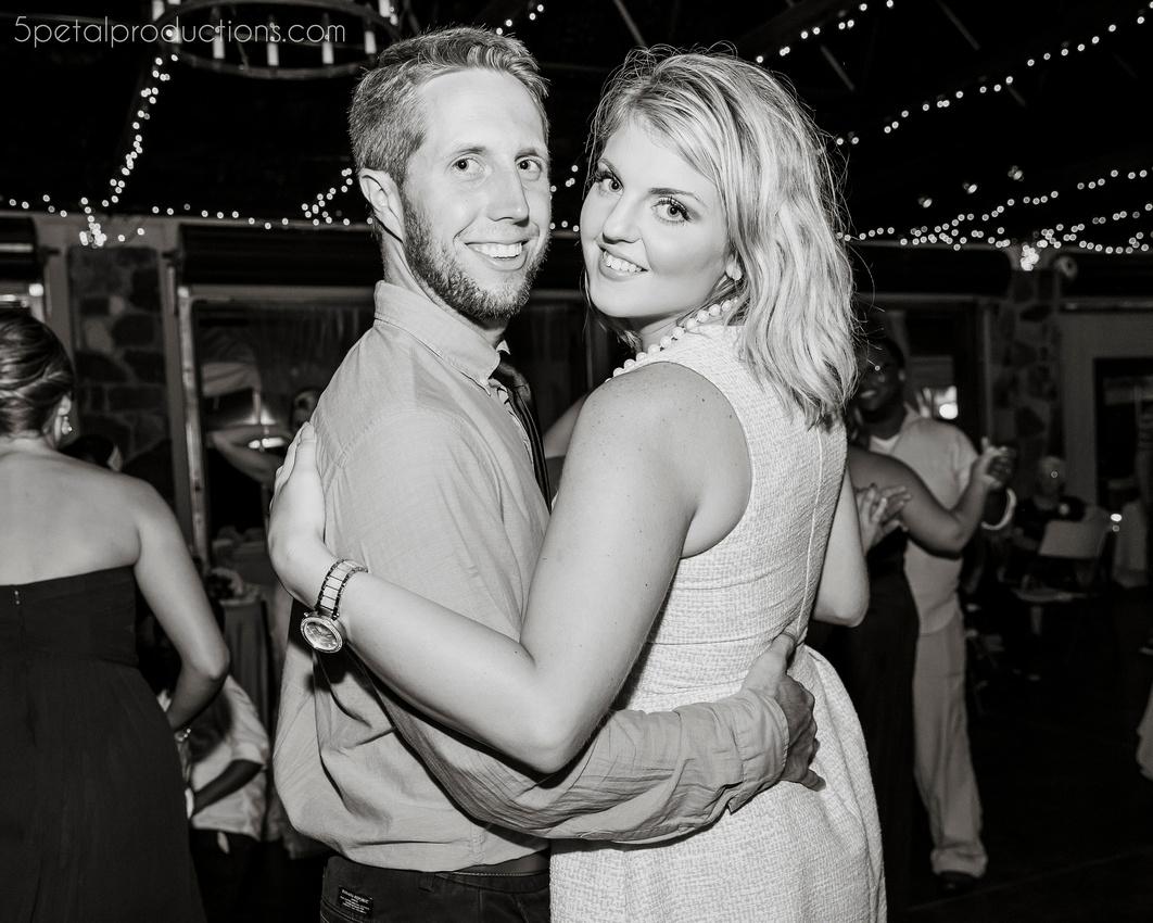 Rustic North Georgia Wedding Kerri and Dakota0043