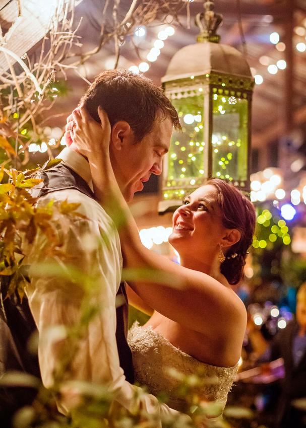 Neverland Farms Wedding Photogaphy0075
