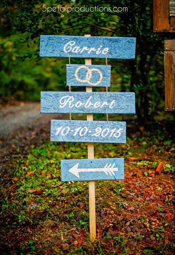 Neverland Farms Wedding Photogaphy0001