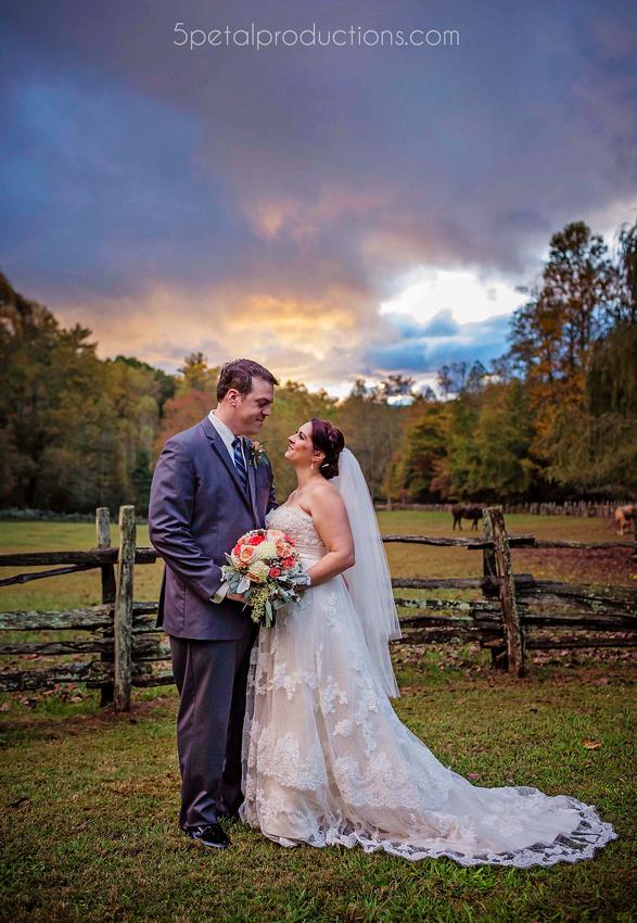 Neverland Farms Wedding Photogaphy0045