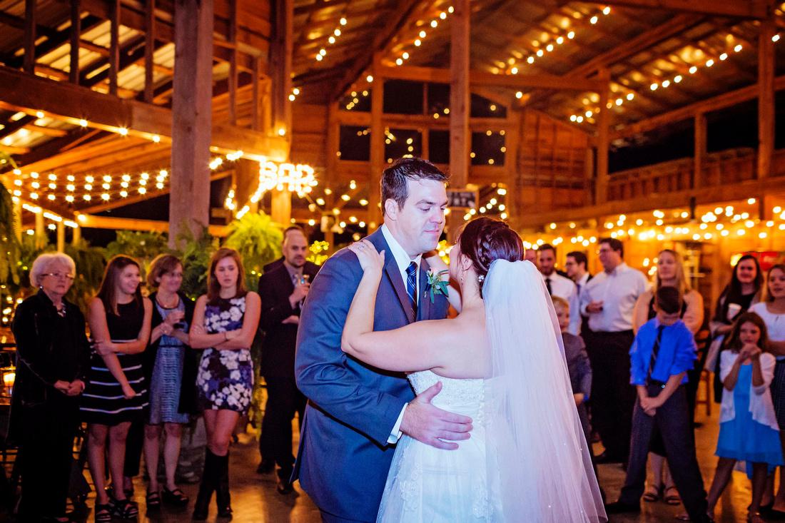 Neverland Farms Wedding Photogaphy0055