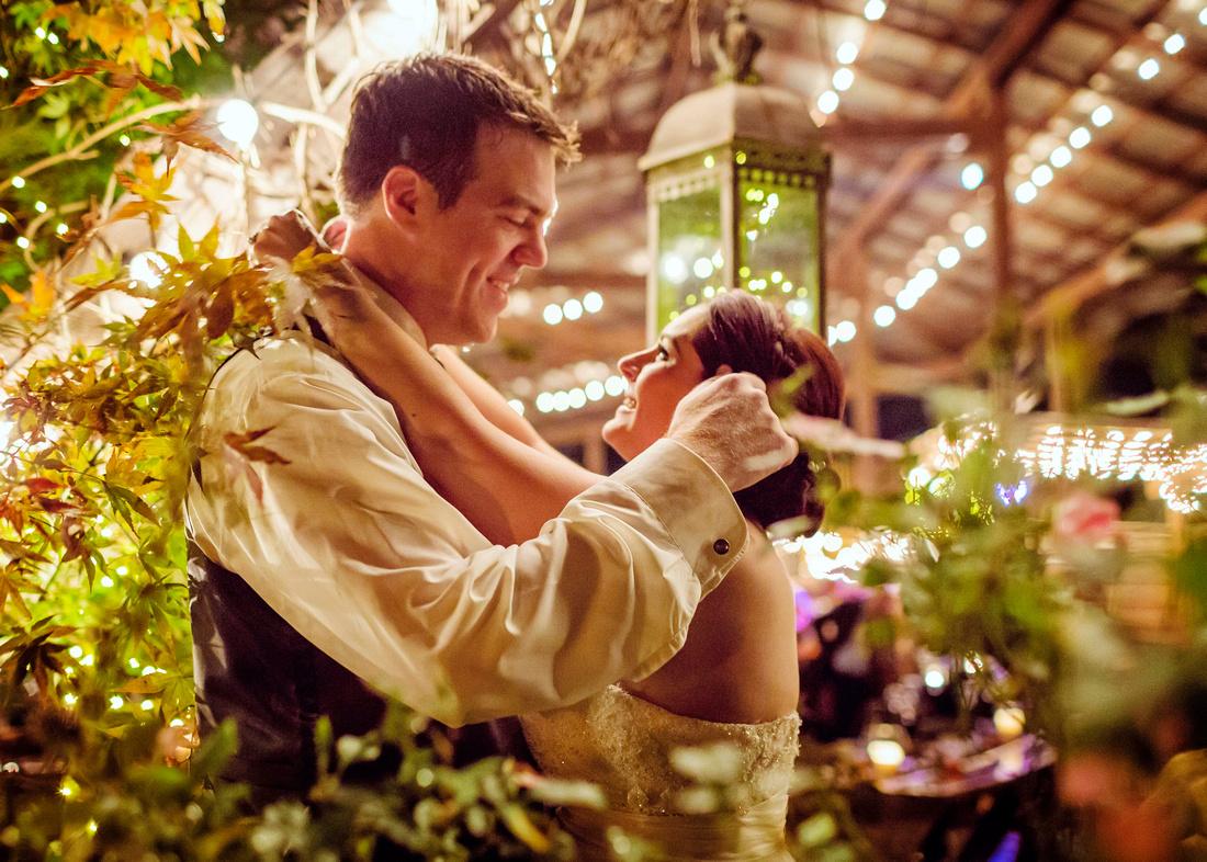 Neverland Farms Wedding Photogaphy0073