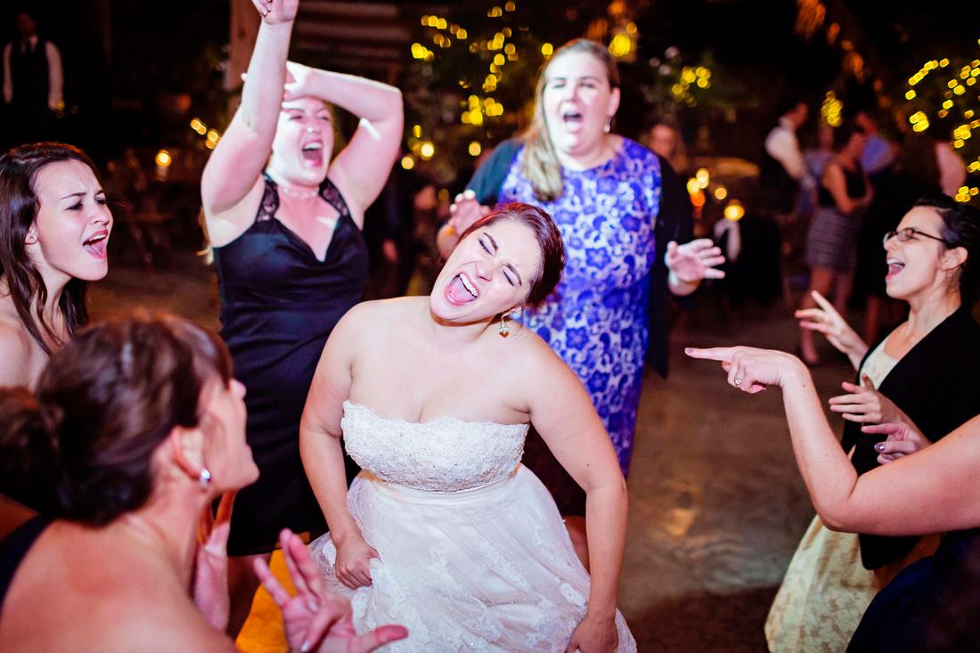 Neverland Farms Wedding Photogaphy0067