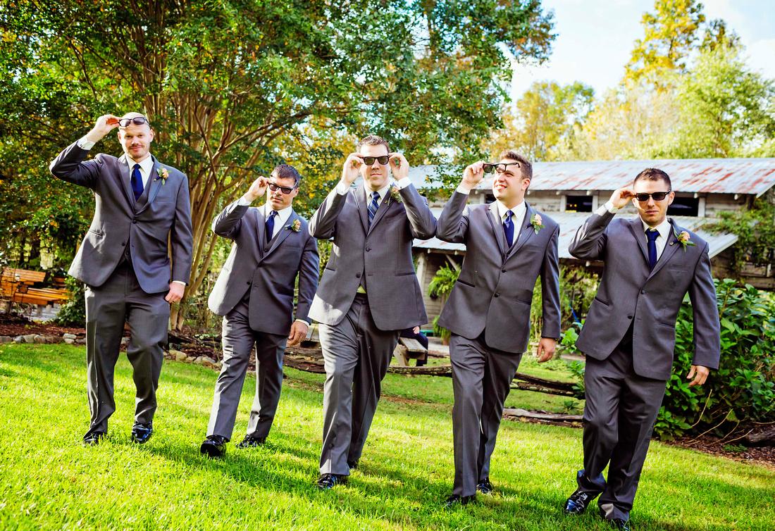 Neverland Farms Wedding Photogaphy0026