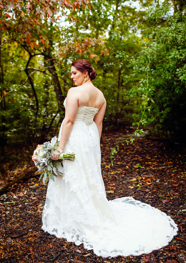 Neverland Farms Wedding Photogaphy0018