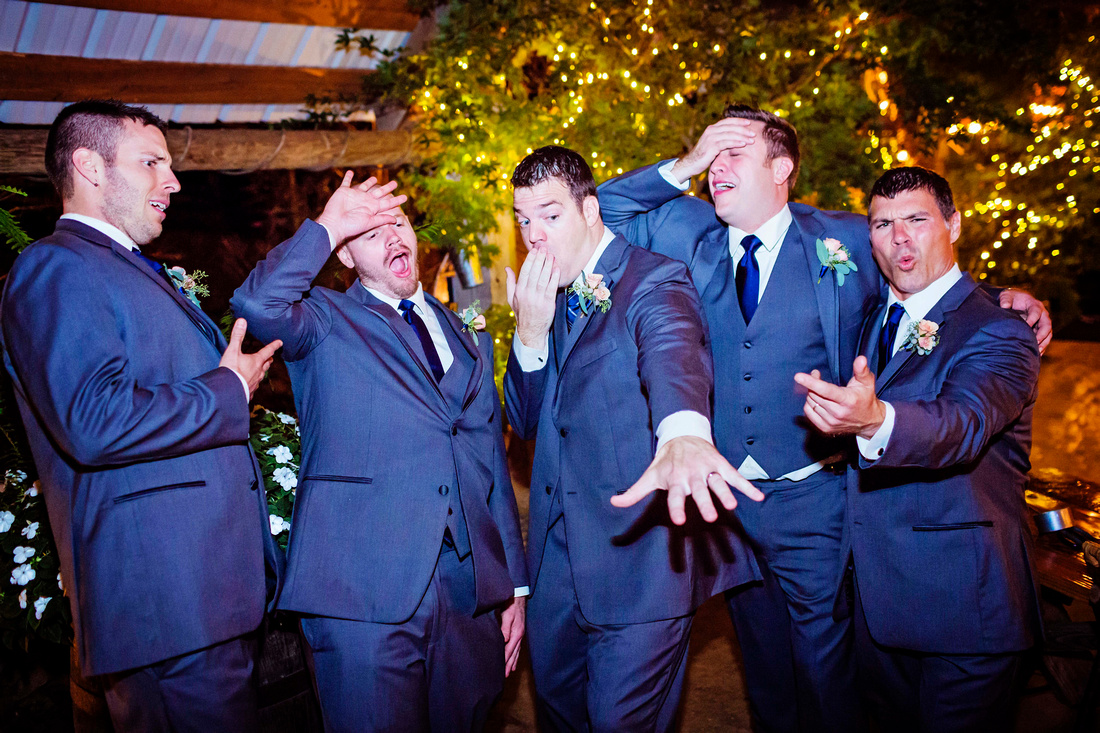 Neverland Farms Wedding Photogaphy0057