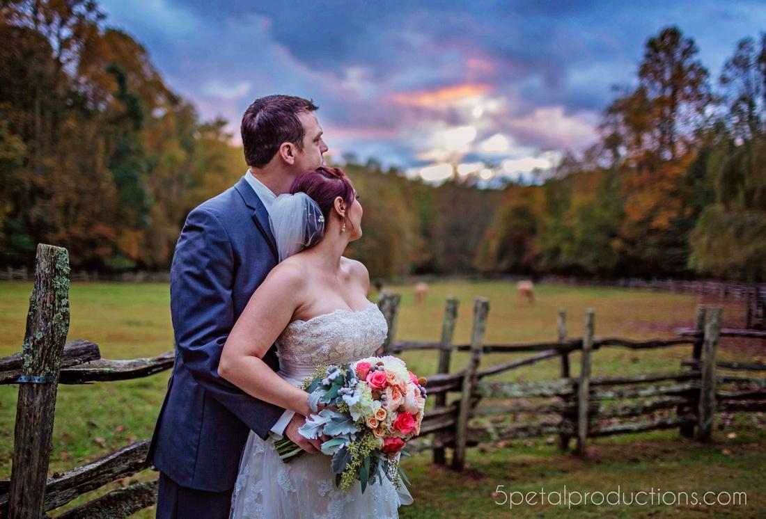 Neverland Farms Wedding Photogaphy0048