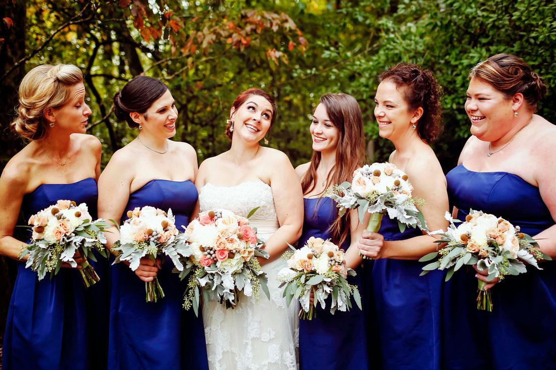 Neverland Farms Wedding Photogaphy0020