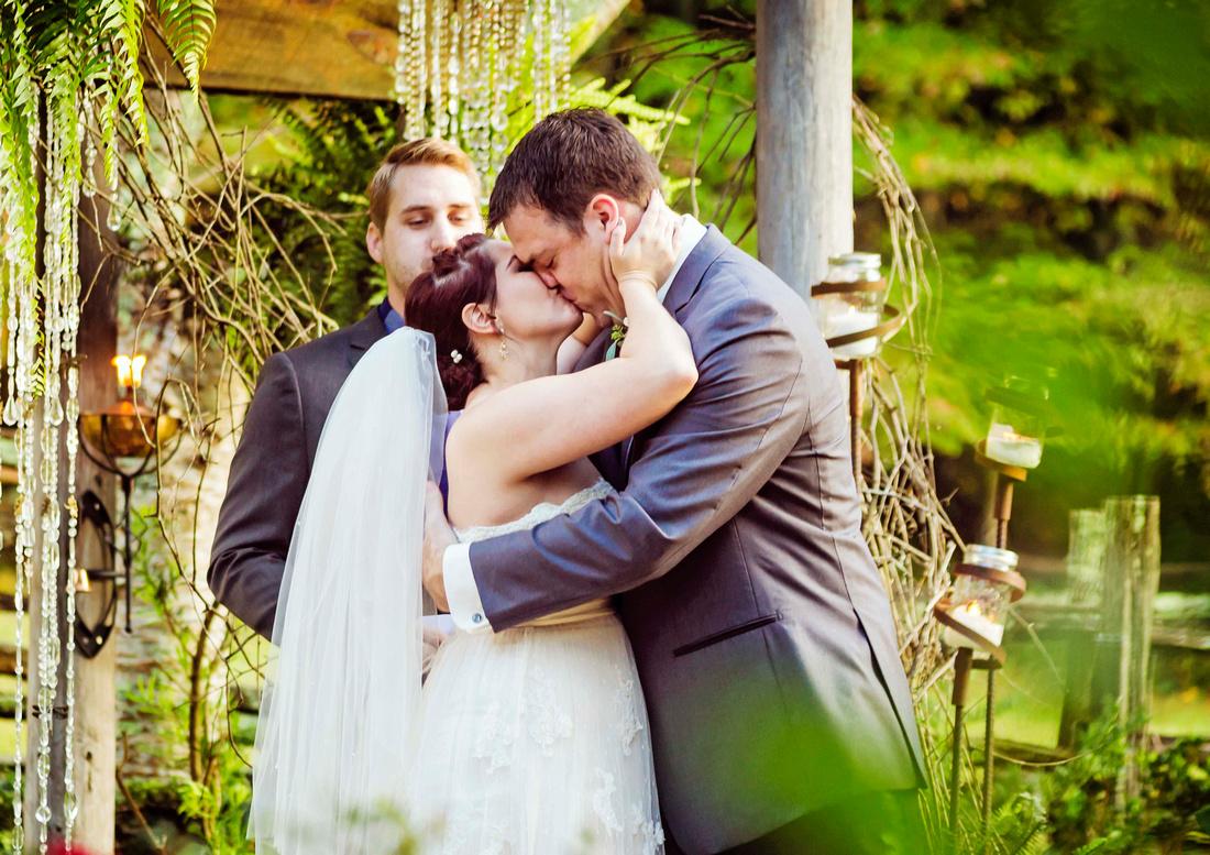 Neverland Farms Wedding Photogaphy0033