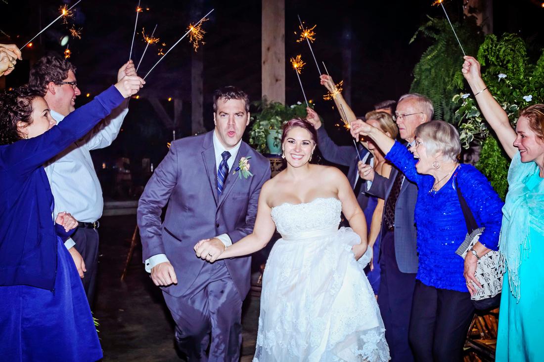Neverland Farms Wedding Photogaphy0076