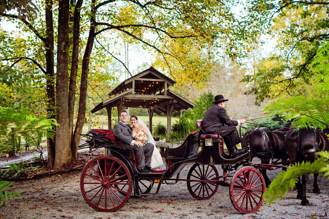 Neverland Farms Wedding Photogaphy0035