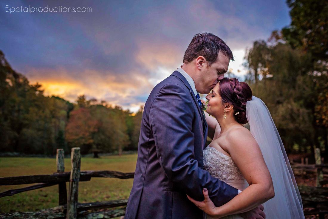 Neverland Farms Wedding Photogaphy0046