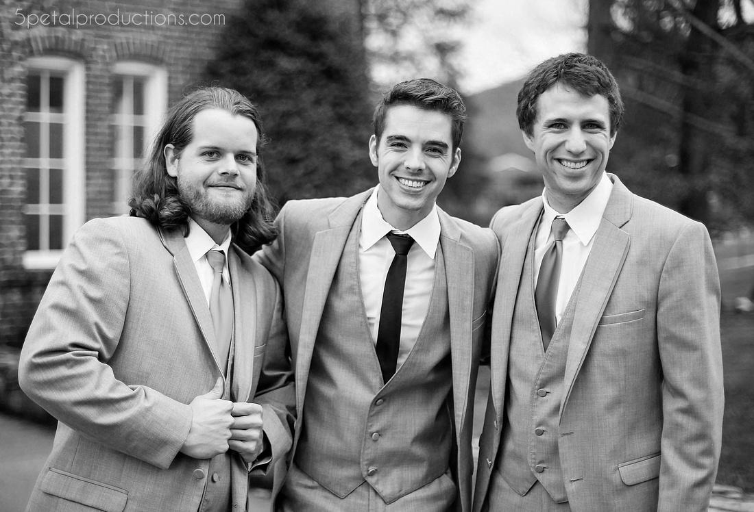 Jordan and Brian, young harris college wedding, north georgia wedding0438
