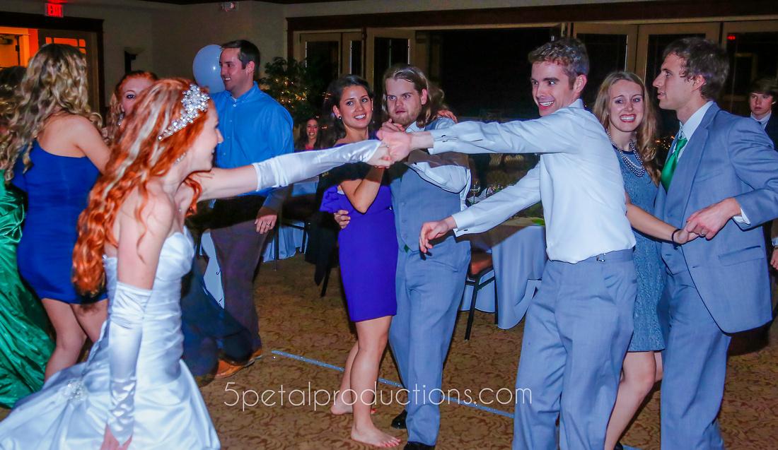 Jordan and Brian, young harris college wedding, north georgia wedding0501