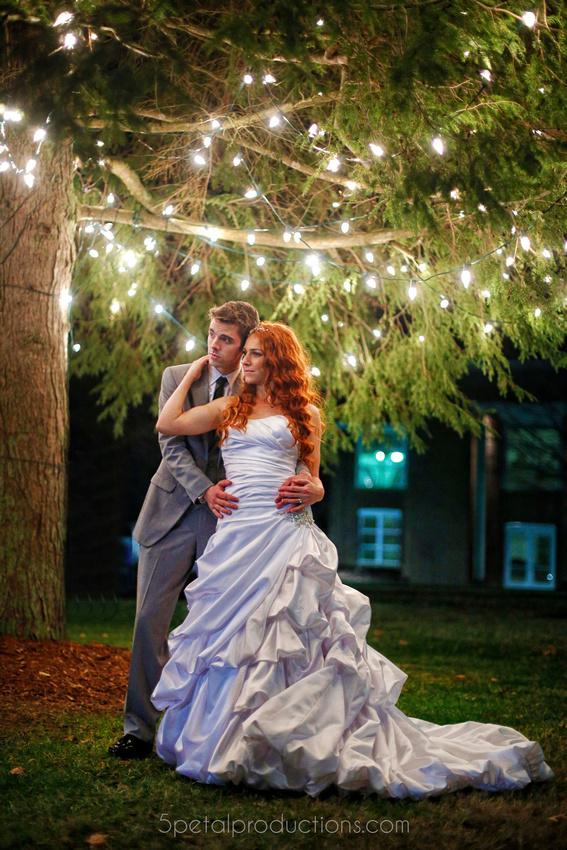 Jordan and Brian, young harris college wedding, north georgia wedding0462